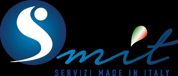 Mission gruppo s m it for Logo sito web