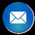 e-mail---ico